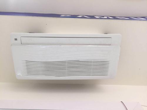 中央空调主机保养项目