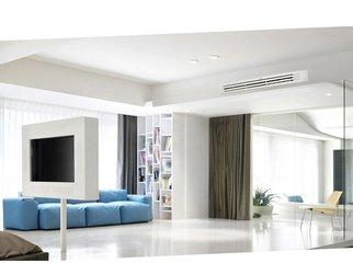 中央空调冰蓄冷空调优势