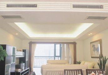 长时间处于空调房里面,会对人体造成哪些危害呢?
