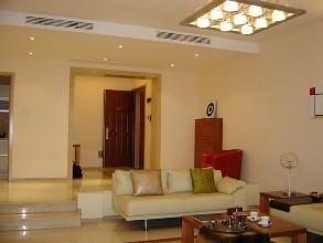 中央空调设计原则,中央空调装修设计预留空间