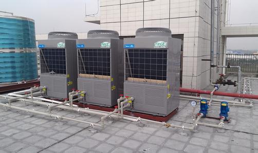 中央空调维修保养中包含的腐蚀性有哪些,现象描述